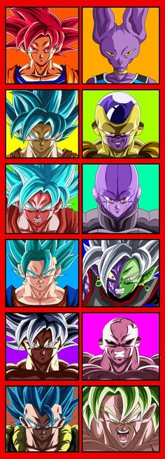 It's absolutely bang-on! Dragon Ball Z Shirt, Dragon Ball Gt, Adashino Benio, Vegito Y Gogeta, Ball Drawing, Anime Comics, Anime Art, Manga Art, Drawings