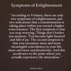#wisdom#enlightenment