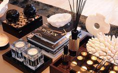 The Netherlands / Rotterdam - Hillegersberg / Private Residence / Living Room / Status Living / Eric Kuster / Metropolitan Luxury New Living Room, My New Room, Room Decor Bedroom, Interior Design Living Room, Living Room Decor, Luxury Decor, Luxury Interior Design, Interior Styling, Stylish Interior