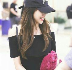 BLΛƆKPIИK ChaeYoung