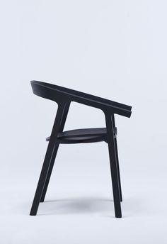 MATTIAZZI HE SAID CHAIR MC 1 BY NITZAN COHEN