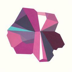 elisa-werbler-art-prints-birthstone-alexandrite