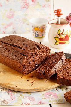 Jo Cooks, Loaf Cake, Up Halloween, Polenta, Ketogenic Diet, Banana Bread, Diet Recipes, Crockpot, Favorite Recipes