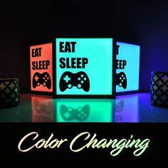 22 best video game decor images video game decor game room decor rh pinterest com