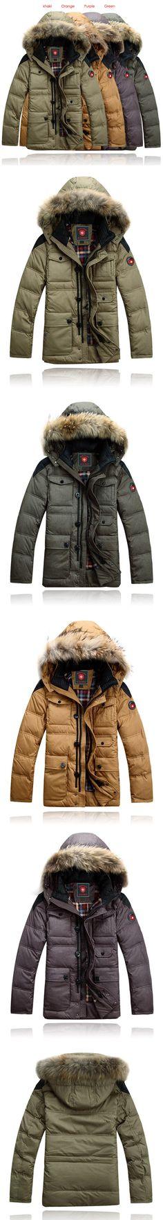 8 Best Wellensteyn Jacken Herren images | Fashion, Winter