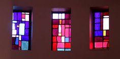 Image result for liverpool metropolitan cathedral