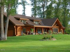 405 Delrey Road, Whitefish MT - Trulia