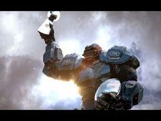 "CGI VFX Showreel HD: ""Important Looking Pirates FX Reel 2014"" (+playlist)"