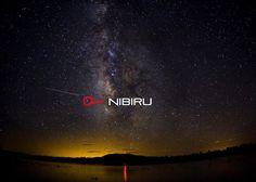 Novas informações sobre Nibiru - The Wandering Planeta - Age of Secrets - Planet X - Wikileaks - Liveleak - Hercólubus (Vídeo)   Wikileaks
