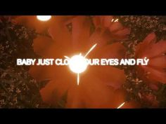 Cub Sport - Be Your Angel (Official Lyric Video) Cub Sport, Cubs, Lyrics, Angel, Sports, Hs Sports, Bear Cubs, Song Lyrics, Tiger Cubs