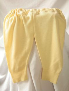 Items similar to Upcycled Unisex Baby Pants on Etsy Recycled Clothing, Baby Pants, Love Your Life, Unisex Baby, Infants, Newborns, Upcycle, Kids Outfits, The Past