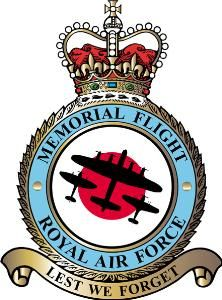 Battle_of_Britain_Memorial_Flight_Crest.jpg The most important RAF CREST in my entire collection Te USAF Raf Bases, Family Shield, Lancaster Bomber, British Armed Forces, Air Force Aircraft, Military Insignia, Battle Of Britain, Royal Air Force, Aviation Art