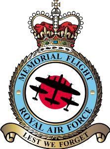 Battle_of_Britain_Memorial_Flight_Crest.jpg (222×300)