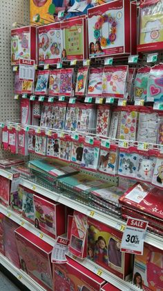 Any american girl crafts, clothes, accessories