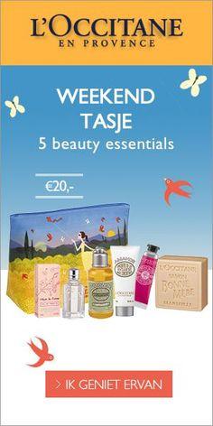 02 Occitane En Provence, Personal Care, Self Care, Personal Hygiene
