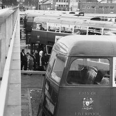 Liverpool VII, 1968