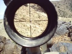 Successfully Hit Your Target 1,255 Yards Away | Military Disaster Survival Skills | Survival Life