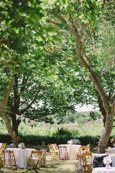 english garden tea party picnic wedding   Charlene Schreuder #wedding
