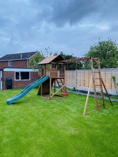 Read these 7 quick steps for some fun ideas on how to get the kids active, occupied an out of trouble! Garden Play Equipment, Buried Treasure, Garden Buildings, Heart For Kids, Play Houses, Some Fun, Big Kids, Holiday Fun, Stuff To Do