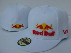 washington nationals spring training complex,new era hats online , Red Bull hat (10)  US$5.9 - www.hats-malls.com