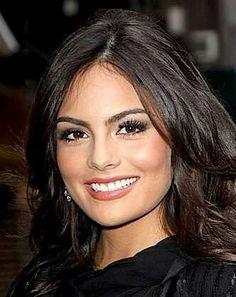 pretty prairie hispanic single women Latinopeoplemeetcom is the online dating community dedicated to singles that identify themselves as latino, hispanic, chicano, spanish and more.