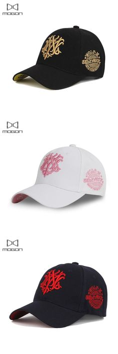 Visit to Buy  2017 new Arrival Adult Limited Man Woman Baseball Hats Brand  Caps d983cde508c
