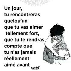 Life Quotes : - The Love Quotes Dark Quotes, Best Quotes, Life Quotes, French Language Lessons, Soulmate Love Quotes, Motivational Quotes, Inspirational Quotes, Life Partners, Sentences