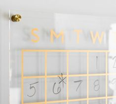 Home Office Furniture Design, Modular Walls, Wall Organization