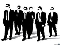 Reservoir Dogs Wallpaper - http://whatstrendingonline.com/reservoir-dogs-wallpaper-2/