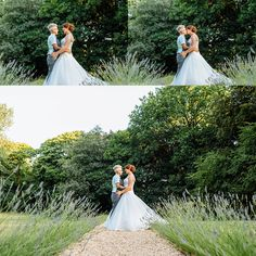 Ashfield House Wedding Venue – Becca and Kirsty Waves Photography, Daffodils, Becca, Perfect Wedding, Wedding Venues, Marriage, Engagement, Bridal, Wedding Dresses