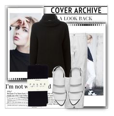 """""""A look back #4"""" by eirini-kastrou on Polyvore"""