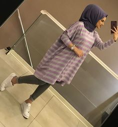 Fine Outfit Ideas Drawing To Update Your Dressing outfit ideas drawing, Hijab Modern Hijab Fashion, Muslim Fashion, Modest Fashion, Fashion Dresses, Indian Fashion, Hijab Style Dress, Casual Hijab Outfit, Abaya Style, Modele Hijab