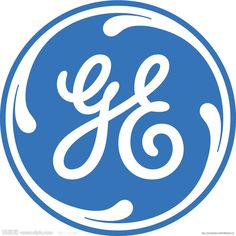 GE expects to meet $30 billion air show target by end Tuesday