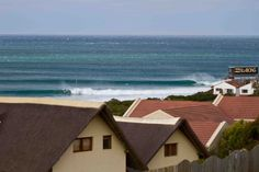 Congrats to Dale Staples, the highest placed South African at the Billabong Pro J-Bay Billabong, Finals, South Africa, Surfing, Waves, African, Mountains, Surf, Final Exams
