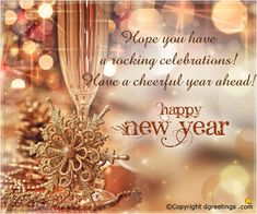 new year wishes newyearwishes