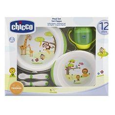 Chicco – 6833000000 – Coffret Repas  http://123promos.fr/boutique/bebe-et-puericulture/chicco-6833000000-coffret-repas/