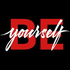 Be Yourself Men's Premium T-Shirt ✓ Unlimited options to combine colours, sizes & styles ✓ Discover T-Shirts by international designers now! New T Shirt Design, Shirt Print Design, Tee Shirt Designs, Graphic Design Posters, Graphic Design Typography, Logo Design, Bullet Journal Cover Ideas, Shirt Label, Self Branding