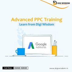 dvanced Google Ads Training for Professionals.  Course Modules: Dynamic Remarketing, Cross Channel Remarketing, Rules Creation, Advanced Remarketing List Creation through Google Analytics, Experiments Campaigns, Customiser Ads & More Google Analytics, Google Ads, Digital Marketing, Channel, Wisdom, Training, Coaching, Fitness Workouts, Work Outs