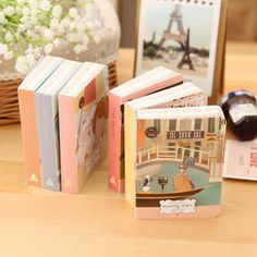 Cheap Notebooks on Sale at Bargain Price, Buy Quality notepad light, notepad notebook, notepad calculator from China notepad light Suppliers at Aliexpress.com:1,Type:Notepad 2,Style:Cute 3,Model Number:JSP336 4,Use:Daily Memos 5,Cover Hardness:Soft Copybook