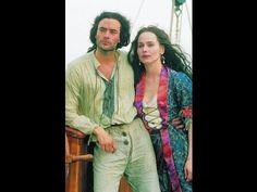 A francia kalóz szeretője 1998 HUN DVDRip XviD Shiva21 Marco Antonio Solis, Cornwall, Youtube, Fle, Youtubers, Youtube Movies