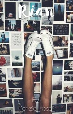 nike air max tn plus de formateurs - 1000+ ideas about Chaussure Vtt on Pinterest