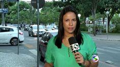 Polícia Civil investiga morte de médica em Três Rios, RJ +http://brml.co/1Lvd7jm