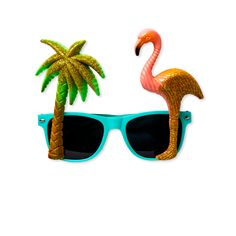 Wayfarer, Ray Bans, Sunglasses, Style, Fashion, Swag, Moda, Fashion Styles, Sunnies