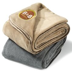 Product: Brookstone® Nap™ Throw Blanket #holidaygift http://promediaus.espwebsite.com/