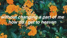 Troye Sivan//Heaven