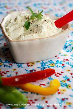 queijo fresco sem carboidratos 1
