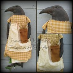 We are Falling for Fall at the Old Farmhouse by Michelle Boswell on Etsy