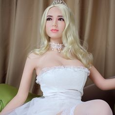 Cheap doll collection for sale, Buy Quality doll tote directly from China doll pram Suppliers: Rifrano 165cm real silicone sex dolls with skeleton,girl toys for man anime full size love dolls, japanese dolls