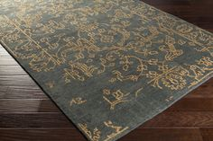 BGR-6004 - Surya | Rugs, Pillows, Wall Decor, Lighting, Accent Furniture, Throws, Bedding
