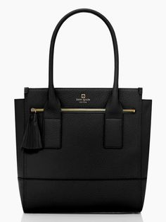 Gift yourself this beautiful kate spade bag!  On sale for $139! http://rstyle.me/n/t2765nyg6